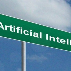 Artificial Intelligence Blog About Us