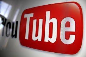 Youtube - Deep Learning