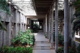IIM-Bangalore