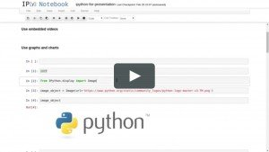 3 Best Python IDE for Machine Learning