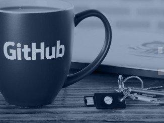 top-35-machine-learning-github
