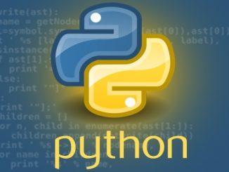 25-Best-Python-Tutorial-Class-Certification-Course-Online