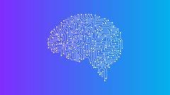 Artificial Intelligence III - Deep Learning in Java