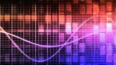 Deep Learning Advanced NLP & RNNs