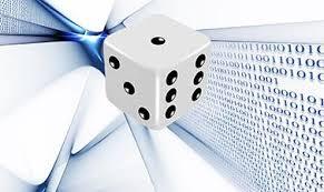 Probability Basic Concepts & Discrete Random Variables