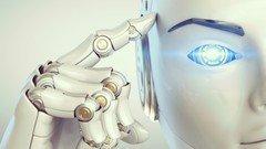 Sales Force Developer - Artificial Intelligence For Beginners