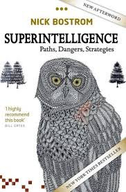 Superintelligence-Paths-Dangers-Strategies-by-Nick-Bostrom