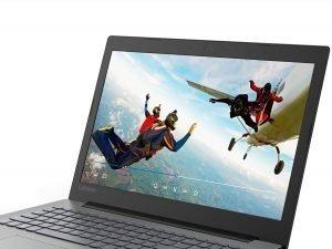 Lenovo Ideapad 330 Intel Core i5 8th Gen 15.6-inch Full HD Laptop