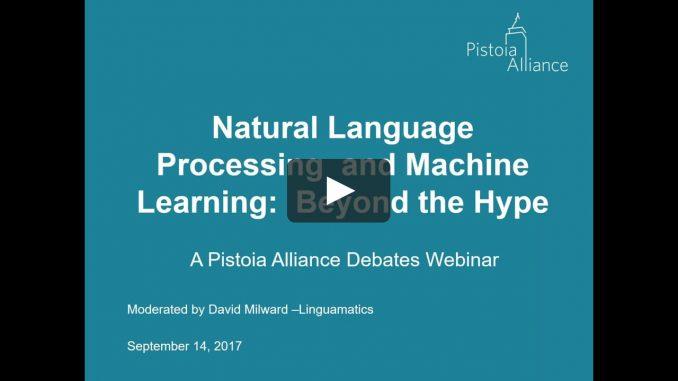 natural-language-processing-nlp-online-course