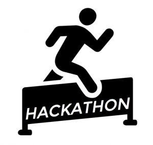 Hackathon_logo