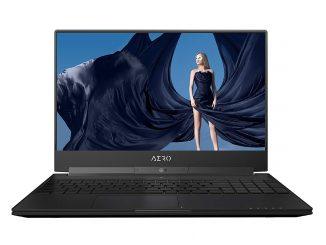 7 Best Laptops For Deep Learning
